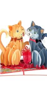 love kitties