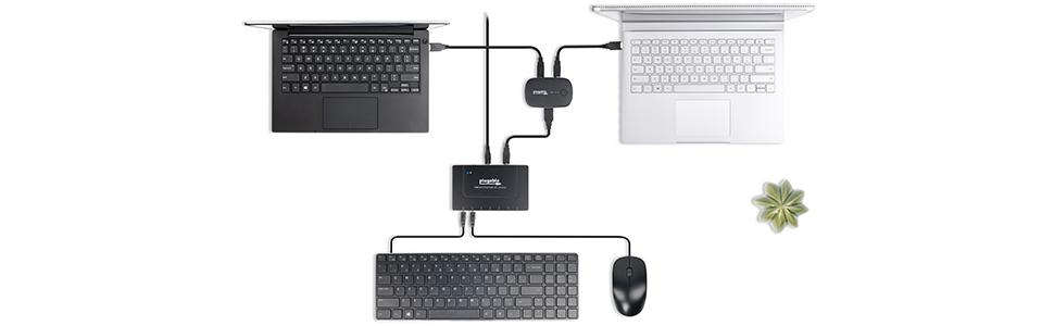 USB3-SWITCH2