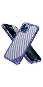 iphone 12 pro bumper case