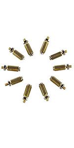 20pcs screws pack