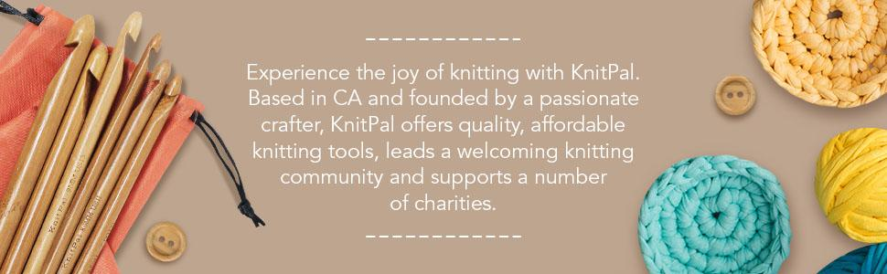 KnitPal