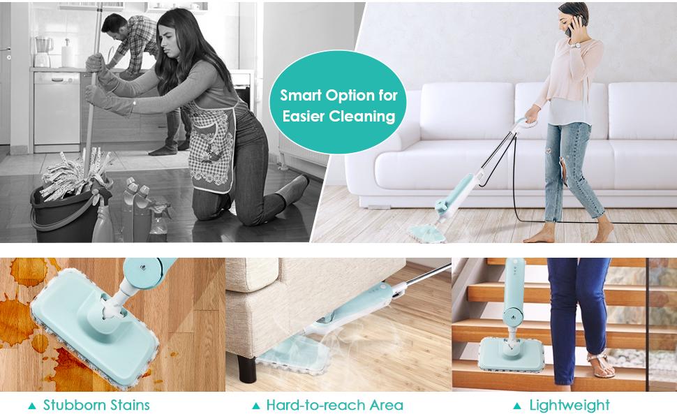 steam mop steam cleaner carpet steam cleaner