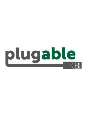 Plugable