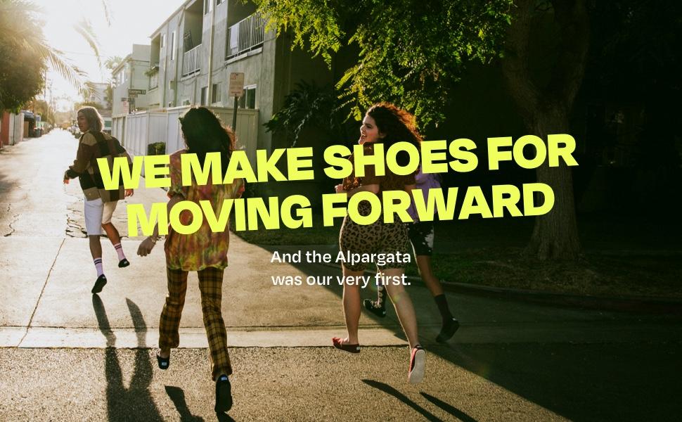 TOMS, TOMS Shoes, Giving, Giveback, Give Back, Alpargatas, Espadrilles, Slipon