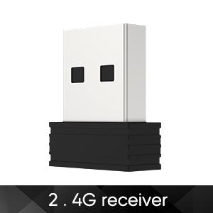 2.4G Recevier