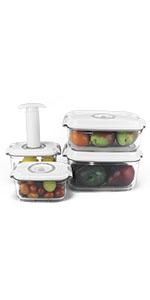 juice jag vacuum container microwave safe dishwasher safe freezer safe durable plastic
