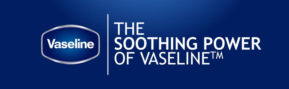vaseline lip therapy lip scrub exfoliate petroleum jelly sugar scrub lipcare kbeauty