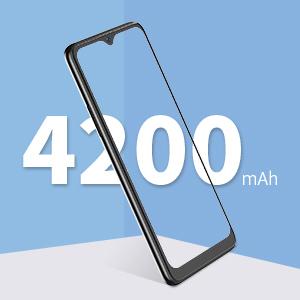 blackview a80 smartphone ohne vertrag günstig