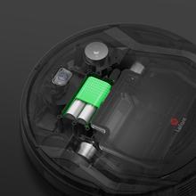 Durable batteries