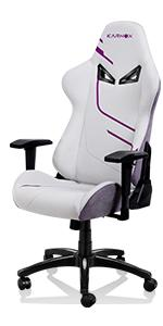 gaming chair purple pc gaming chair for kids small desk office chair gaming chair ergonomic