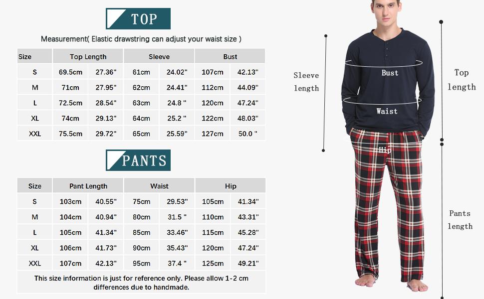 mens nightwear set,mens pijama set cotton,mens pj,mens pj's,mens pjamas,mens pjamers set