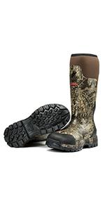Menamp;amp;amp;amp;amp;amp;amp;#39;s Hunting Boots