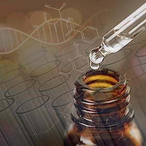 jasmine best raw original herrera  poison chemistry