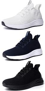 Menamp;#39;s running shoes
