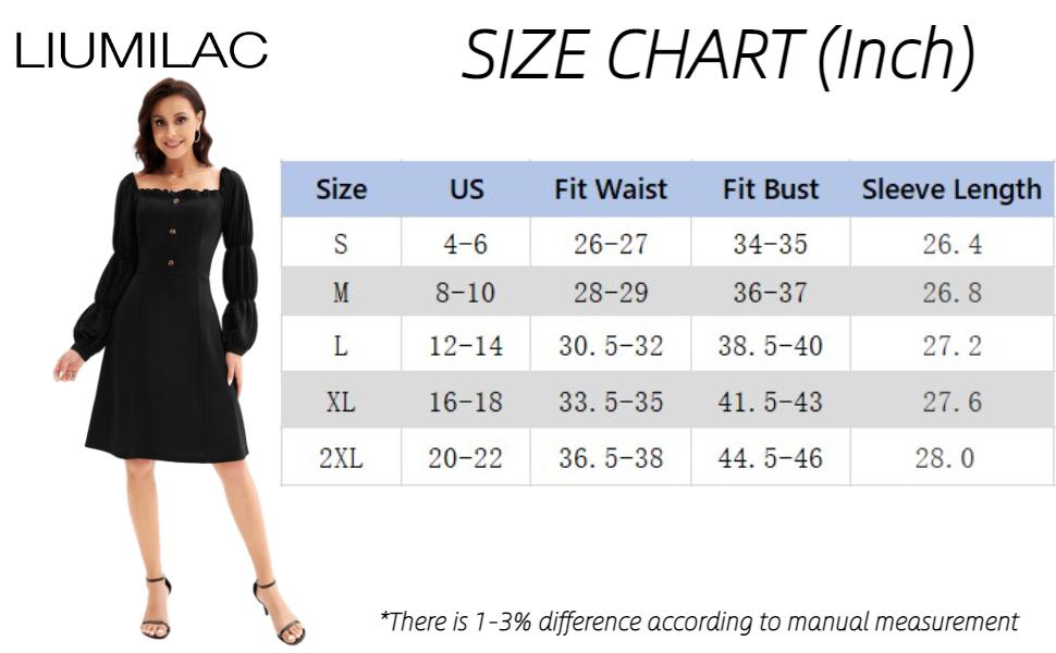 women great fit long sleeve dress