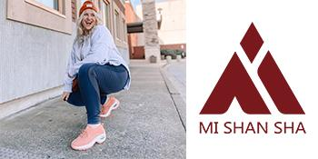 walking shoes for women non slip comfortable sock shoes nurse shoes casual shoes