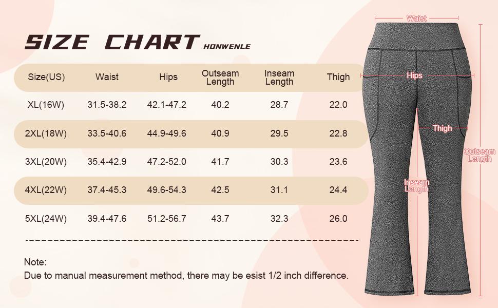 3xl yoga pants for women plus size,4x yoga pants for women plus size,3x yoga pants,4x yoga pants
