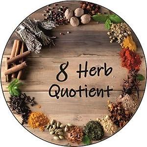 Vital Herbs