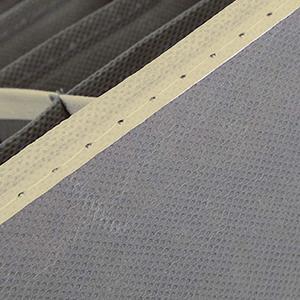 Schublade Aufbewahrungsboxen für Unterwäsche Unterhosen Ordnungsbox Unterwäsche Schubladen Organizer