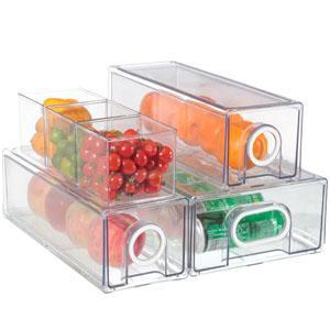 refrigerator storage bins3