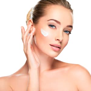Derma Touch Acne Scars & Marks
