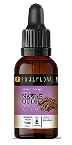 Nawab oudh