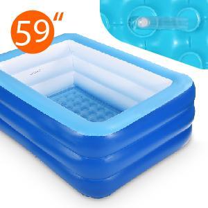 59 Pool
