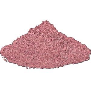 Polvo de Remolacha Crudo Orgánico Remolacha cruda orgánica en polvo de Europa