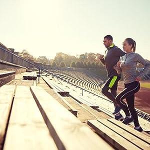Pure Burn Health, increase energy level