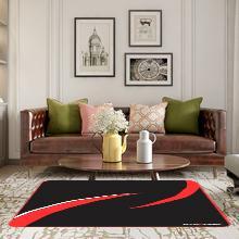 office chair mat for hardwood floor