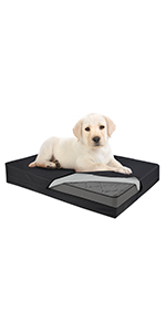 Waterproof Dog Bed Liner