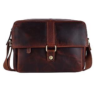 Sling Bag SPN-VAFS