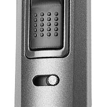 HB lighter 8