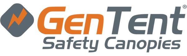 GenTent Safety Canopies, LLC.