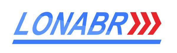 LONABR logo