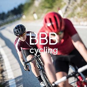 Ruban guidon cyclisme vélos route cyclisme caoutchouc mousse poignée barre DE