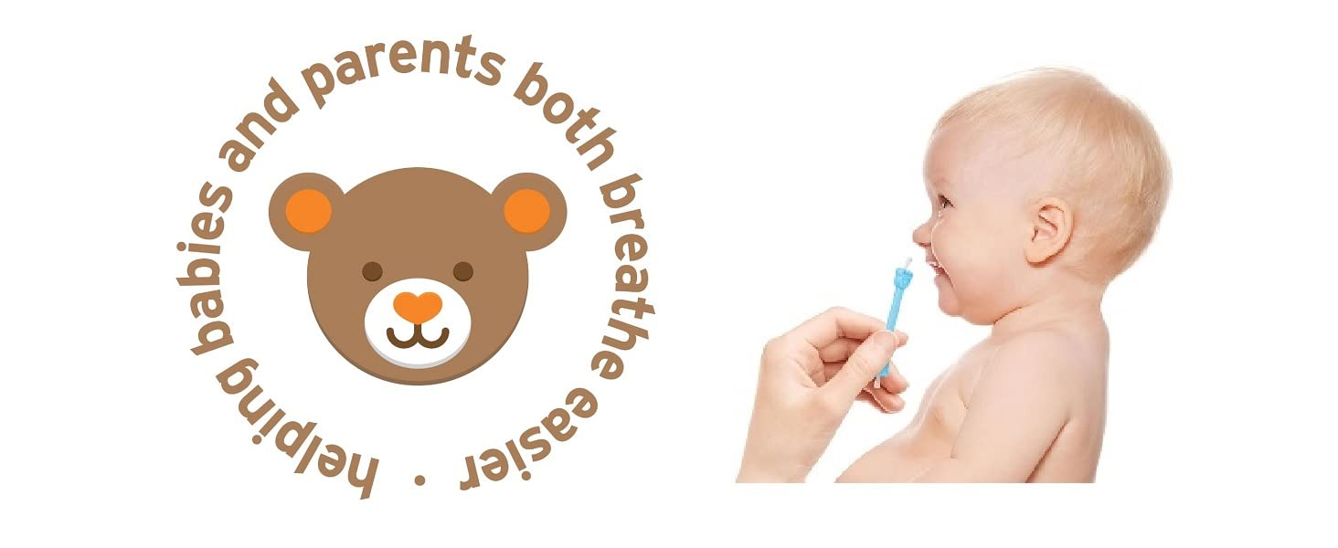 helping babies and parents both breathe easier