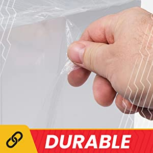 DURABLE STRUCTURE