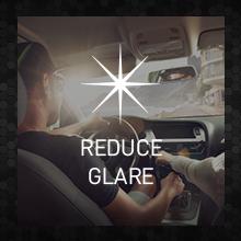 motoshield pro carbon window tint for auto car suv van dodge tesla ford