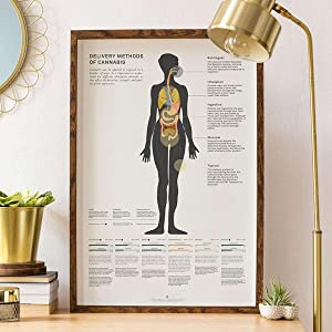 Goldleaf Brand Image