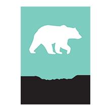 bear proof