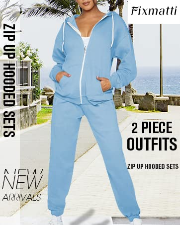 zip up tracksuits for womens