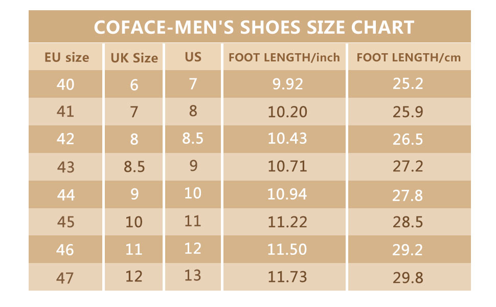 flip flops men size 6 7 8 9 10