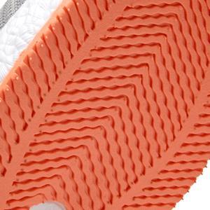 turnschuhe 37 sportschuhe schwarz damen blaue turnschuhe damen smart shoes