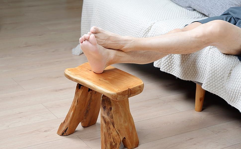 35318-foot stool