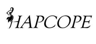 HAPCOPE Logo