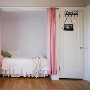 over door hooks hanger