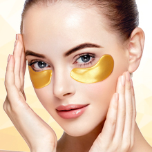 dark circles under eye treatment for women