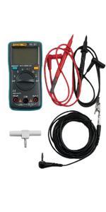 アーシング アーシングシーツ アースマット アースシーツ 電磁波対策 電磁波シート 安眠 快眠 アースコード
