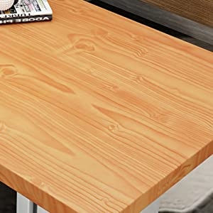 wood contact paper for countertops